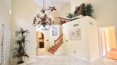9299 E Camino Del Santo --, Scottsdale, AZ 85260 - MLS#: 5770646