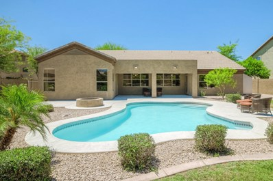 4040 E Adobe Drive, Phoenix, AZ 85050 - MLS#: 5770658