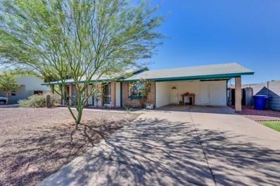 2535 E Coronita Circle, Chandler, AZ 85225 - MLS#: 5770659