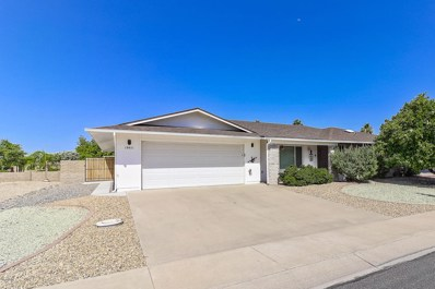 19611 N Pine Springs Drive, Sun City, AZ 85373 - MLS#: 5770665