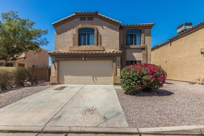 6824 E Lush Vista View, Florence, AZ 85132 - MLS#: 5770669