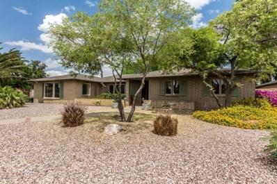 3923 S River Drive, Tempe, AZ 85282 - MLS#: 5770691