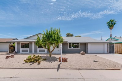 10223 W Palmer Drive, Sun City, AZ 85351 - MLS#: 5770695