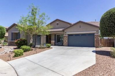 7405 N 84TH Avenue, Glendale, AZ 85305 - MLS#: 5770708