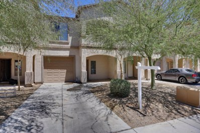 302 E Lawrence Boulevard Unit 111, Avondale, AZ 85323 - MLS#: 5770713