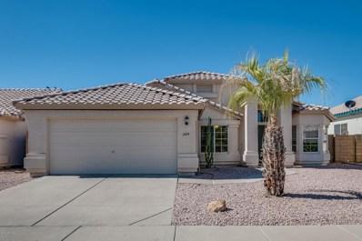 2305 E Edna Avenue, Phoenix, AZ 85022 - MLS#: 5770717