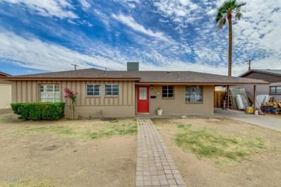 3737 W San Miguel Avenue, Phoenix, AZ 85019 - MLS#: 5770721