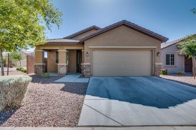 7927 S 69TH Drive, Laveen, AZ 85339 - MLS#: 5770728