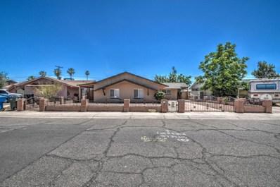 5131 W Catalina Drive, Phoenix, AZ 85031 - MLS#: 5770733