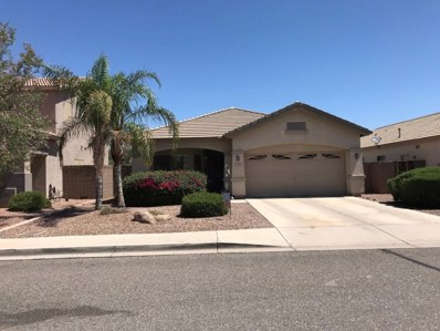 14556 W Crocus Drive, Surprise, AZ 85379 - MLS#: 5770736