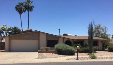 2413 W Via Rialto Avenue, Mesa, AZ 85202 - MLS#: 5770738