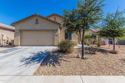 19246 W Monroe Street, Buckeye, AZ 85326 - MLS#: 5770743