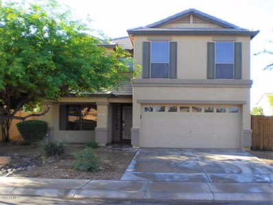 4691 E Torrey Pines Lane, Chandler, AZ 85249 - MLS#: 5770744