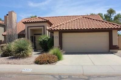 4353 E Gold Poppy Way, Phoenix, AZ 85044 - MLS#: 5770759