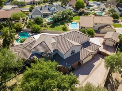 2342 E Menlo Circle, Mesa, AZ 85213 - MLS#: 5770760
