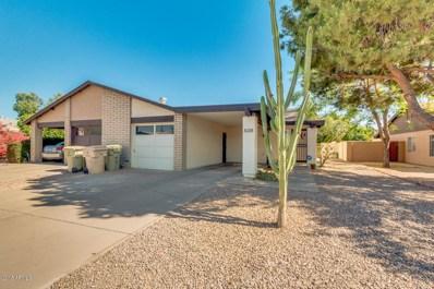 5135 W Surrey Avenue, Glendale, AZ 85304 - MLS#: 5770761