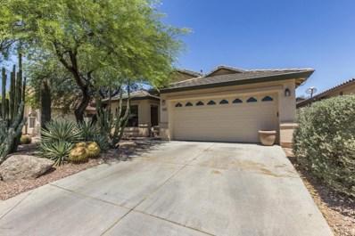 2318 W Bent Tree Drive, Phoenix, AZ 85085 - #: 5770764