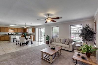 1815 N 94TH Avenue, Phoenix, AZ 85037 - MLS#: 5770773