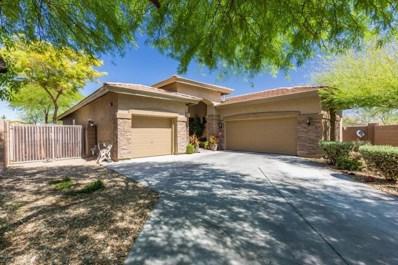 29242 N 69TH Drive, Peoria, AZ 85383 - MLS#: 5770778
