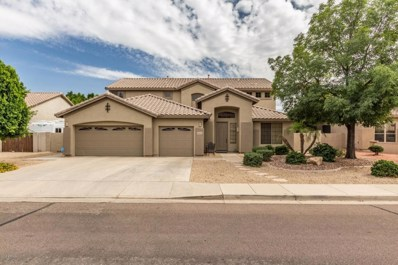 8021 W Foothill Drive, Peoria, AZ 85383 - MLS#: 5770779