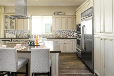 1777 E Rustic Court, San Tan Valley, AZ 85140 - MLS#: 5770783