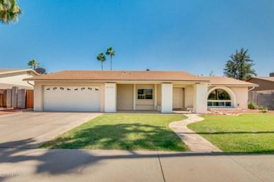 623 W Laguna Azul Avenue, Mesa, AZ 85210 - MLS#: 5770786