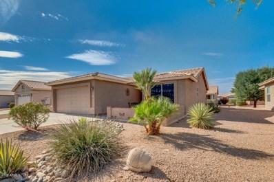 1440 E La Costa Drive, Chandler, AZ 85249 - MLS#: 5770795
