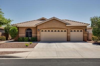 5031 N 193RD Drive, Litchfield Park, AZ 85340 - MLS#: 5770810
