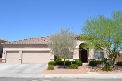 16432 S 16th Avenue, Phoenix, AZ 85045 - MLS#: 5770815