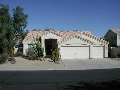 242 W Candlewood Lane, Gilbert, AZ 85233 - MLS#: 5770841