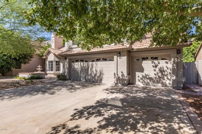 432 S Bay Shore Boulevard, Gilbert, AZ 85233 - MLS#: 5770856