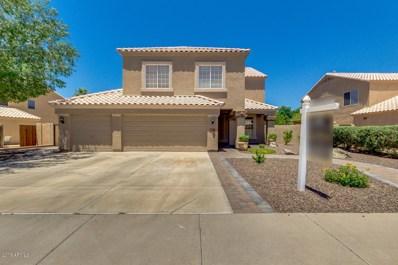 7230 W Pershing Avenue, Peoria, AZ 85381 - #: 5770857