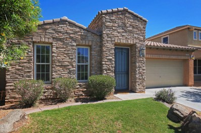 2206 E Chanute Pass --, Phoenix, AZ 85040 - MLS#: 5770868