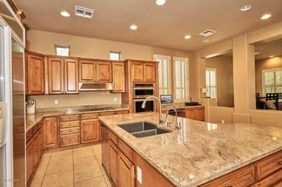 20454 N 94TH Place, Scottsdale, AZ 85255 - MLS#: 5770874