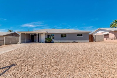 512 W Paseo Way, Phoenix, AZ 85041 - MLS#: 5770875