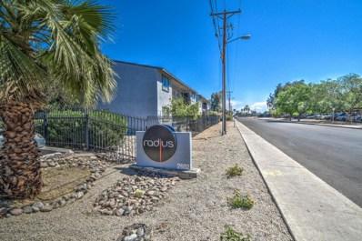 2602 W Glenrosa Avenue, Phoenix, AZ 85017 - MLS#: 5770880