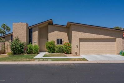 5402 N 78TH Way, Scottsdale, AZ 85250 - MLS#: 5770884