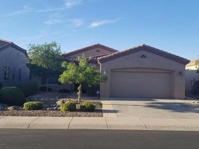 4074 E Rakestraw Lane, Gilbert, AZ 85298 - MLS#: 5770893
