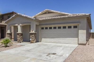 9112 W Wilshire Avenue, Phoenix, AZ 85037 - MLS#: 5770901