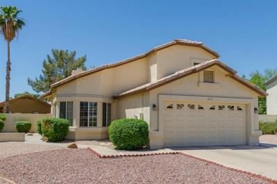 4501 E Silverwood Drive, Phoenix, AZ 85048 - #: 5770902