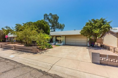 3631 W Lupine Avenue, Phoenix, AZ 85029 - MLS#: 5770912