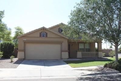 7002 S 42ND Lane, Phoenix, AZ 85041 - MLS#: 5770921