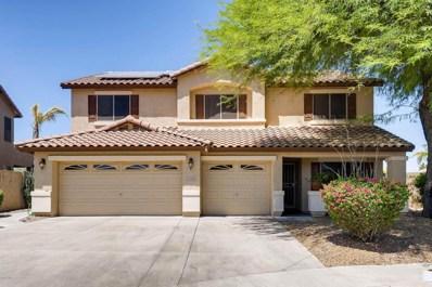 11206 W Cambridge Avenue, Avondale, AZ 85392 - MLS#: 5770926