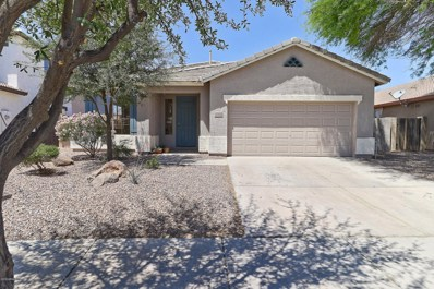 4182 E Seasons Circle, Gilbert, AZ 85297 - MLS#: 5770943