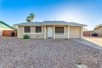 3012 N El Dorado Drive, Chandler, AZ 85224 - MLS#: 5770951