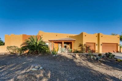 36813 N 24TH Street, Phoenix, AZ 85086 - MLS#: 5770957