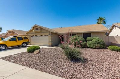 7750 W Midway Avenue, Glendale, AZ 85303 - MLS#: 5770966