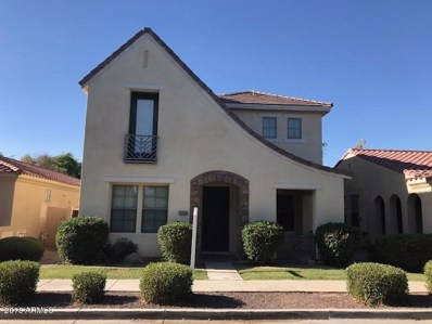 3460 E Windsor Drive, Gilbert, AZ 85296 - MLS#: 5770969