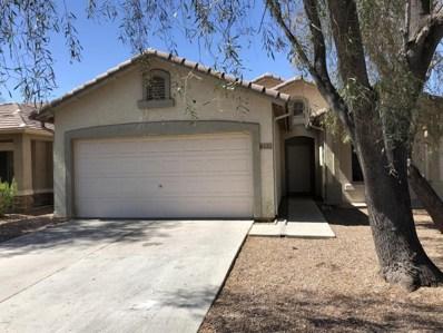 8332 W Pima Street, Tolleson, AZ 85353 - MLS#: 5770973