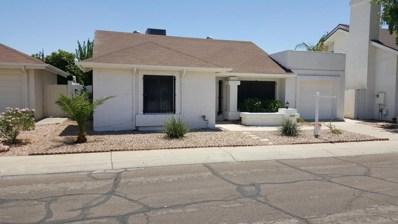 3219 E Wescott Drive, Phoenix, AZ 85050 - MLS#: 5770975